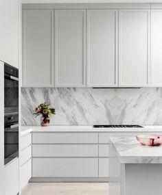 Diy Washi Tape Geometric Heart Homey Oh My Home Decor Kitchen Kitchen Decor Modern Kitchen Design