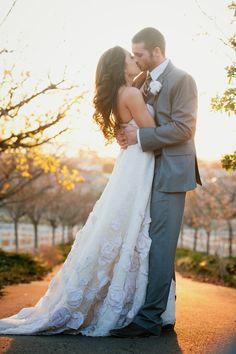 Avem cele mai creative idei pentru nunta ta!: #490