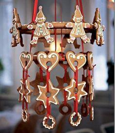 Advent Calendar, Holiday Decor, Home Decor, Creative, Decoration Home, Room Decor, Advent Calenders, Home Interior Design, Home Decoration