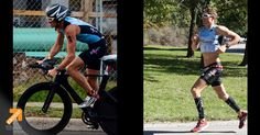 Our newest EBOOST Brand Ambassador, Nick Waninger, a professional triathlete, TriDot coach, and youth coach uses EBOOST to give him that edge to stay ahead of the competition. Nick's ultra-competitive, active lifestyle is the perfect match for EBOOST!
