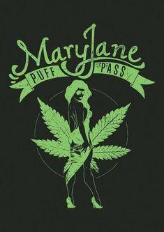 Stunning 420 Wallpaper to Match Your Stoner Style Cheech Y Chong, Arte Bob Marley, Weed Posters, Frida Art, Foto Poster, Marijuana Art, Marijuana Leaves, Trippy Wallpaper, Psychedelic Art