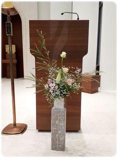 Planter Pots, Deco, Flowers, Decor, Deko, Decorating, Decoration