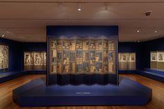 "The ""Shelfies"" of Korea's Joseon Dynasty"