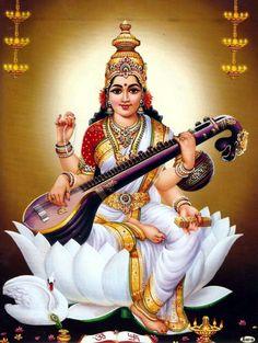 hindu gods and goddesses ganesha gif 10 gif images Durga Images, Hanuman Images, Lakshmi Images, Ganesh Images, Saraswati Mata, Saraswati Goddess, Shiva Shakti, Saraswati Vandana, Durga Maa