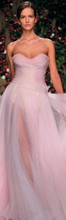 Abed Mahfouz ... Looks like Disney princess dresses  ...!
