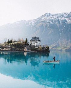 Interlaken, Switzerland – All Pictures Places To Travel, Places To See, Travel Destinations, Lake Photography, Travel Photography, Adventure Photography, Wedding Photography, Photography Ideas, Dream Vacations