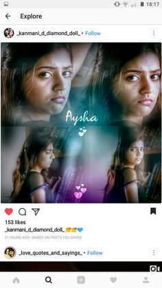Nazriya Nazim, Samantha Photos, Female Dress, Cute Pictures, Hip Hop, Actresses, Girls, Movie Posters, Female Actresses