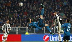 A bicicleta do Cristiano Ronaldo! Fotoblog: As Melhores Fotos da Internet ...para quem respira fotografia!