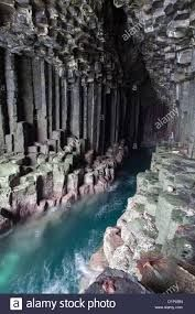 Image result for staffa