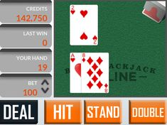 Earn Bitcoin while playing games on Faucet Game! Best Casino Games, Games To Play, Playing Games, Level Up, Free Games, Faucet, About Me Blog, Link, Water Tap