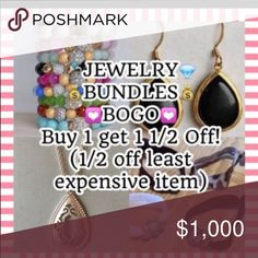 Shop Women's size OS Jewelry at a discounted price at Poshmark. THIS WEEK ONLY! BOGO half off off taken on least expensive item. Color Shampoo, Bogo Sale, Buy 1 Get 1, Jewelry Necklaces, Women Jewelry, Pendant, Stuff To Buy, Things To Sell, Pendants