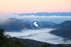 Gagnez un voyage au Pérou pour deux personnes d'une valeur de 5000 euros! Tous les détails sur le blog!