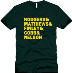 Hey, I found this really awesome Etsy listing at https://www.etsy.com/listing/106878320/green-bay-packers-nfl-wisconsin