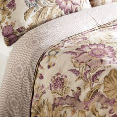 71 Best Elegant Bedding Images Cotton Bedding Bed