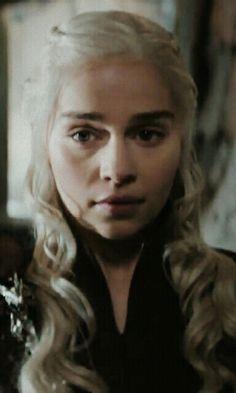 Daenerys Targaryen | Game of Thrones | Game of Thrones