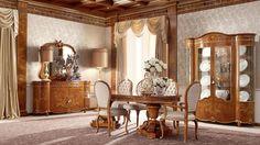 arredamenti-casa-soggiorni-divani-01-g.jpg (1920×1080)