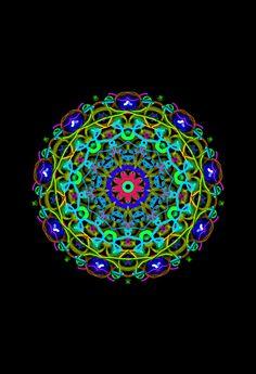 Baran :: Svet zdravej spirituality