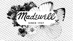 MADEWELL Welcomes Spring on Vimeo