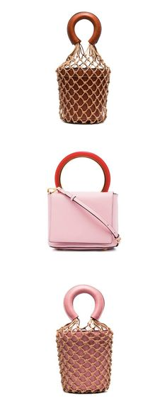 Shop bags of style at Farfetch.com