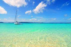 St Thomas, USVI. Island Life ill be here soon!! :)