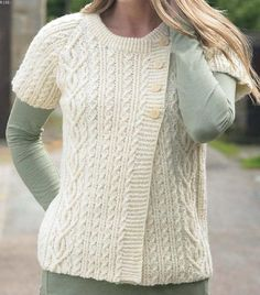 #ClippedOnIssuu from Knitting magazine september 2014