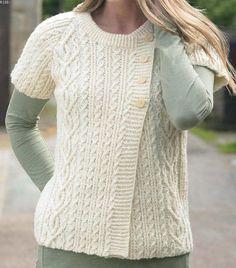 #ClippedOnIssuu from Knitting magazine september 2014
