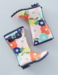 See the Latest Shoes and Boots for Girls of All Ages at Mini Boden USA | Boden