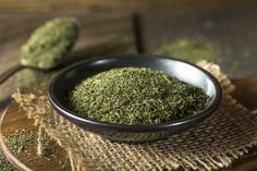 10 Wonderful Health Benefits of Organic Dill Weed: Eliminates Free Radicals Dill Weed, How To Dry Basil, Health Benefits, Herbs, Organic, Canning, Plants, Free, Home Canning