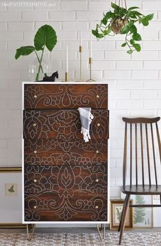 10 Unbelievable Tips Can Change Your Life: Modern Furniture Makeover repurposed furniture armoire.Home Furniture Design. Basement Furniture, Furniture Projects, Furniture Design, Diy Projects, Modern Furniture, Outdoor Furniture, Carpentry Projects, Rustic Furniture, Basement Flooring