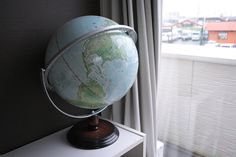 Kick-Start Your International Marketing Strategy by Leveraging Your Content