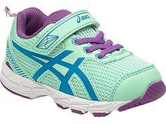 Bleu Basses Blau Sneakers Chaussures Electric Asics Garçon PZWtn1n4