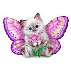 http://www.kayomiharai.com/kittens.html