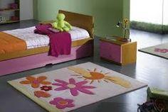 Resultado de imagen para dormitorios para niñas de muchos colores