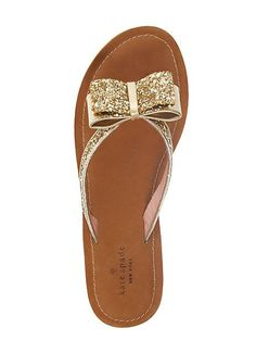 icarda sandals | Kate Spade New York