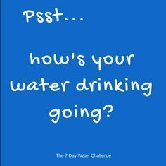 Water Quotes Entrancing Fit Moms For Life Uses Pinterest To Collect Funny Quotes . Decorating Design