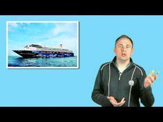 www.cruisejournal.de #Kreuzfahrt Alles #Inklusive - #MeinSchiff - Was ist enthalten auf den #Kreuzfahrten? #cruise #cruiseship
