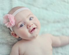 Jessica Heller Photography   Bismarck, ND Baby Photographer Photography Portraits, Baby Photographer, Photographing Babies, Face, Faces