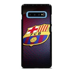 FC BARCELONA JERSEY EMBLEM Samsung Galaxy S10 Plus Case Cover Vendor: favocase Type: Samsung Galaxy S10 Plus case Price: 14.90 This extravagance FC BARCELONA JERSEY EMBLEM Samsung Galaxy S10 Plus Case Cover shall give cool style to yourSamsung S10 phone. Materials are from durable hard plastic or silicone rubber cases available in black and white color. Our case makers personalize and create every case in finest resolution printing with good quality sublimation ink that protect the back… Barcelona Jerseys, Fc Barcelona, Black And White Colour, Silicone Rubber, Cool Style, Samsung Galaxy, Printing, Plastic, Phone Cases