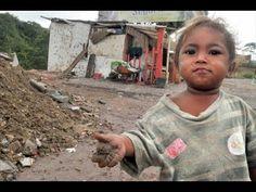 Pobreza no Brasil: Caminhos da Reportagem [HD] - Documentário Nacional TV Brasil - YouTube