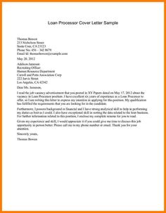 blank template mortgage loan pinterest. Resume Example. Resume CV Cover Letter