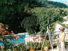יקיר עין הוד - אירוח כפרי – חדר לפי שעה בעין הוד להשכרה | Day Use