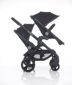 Peach 3 Blossom Jet - Styled to perfection, the Peach 3 travel system is designed so perfectly around you and your baby it's like one of the family. With innovative converter adaptors that allow world-facing and parent-facing seat units. Optional extra carrycot available suitable from birth and for permanent overnight sleeping. http://www.icandyworld.com/uk/en/product/peach-3
