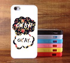 iphone 5 case,The Fault in Our Stars iPhone 5s Case, iphone 5c Case, Okay O.K Ok Phone Cases Iphone Cover
