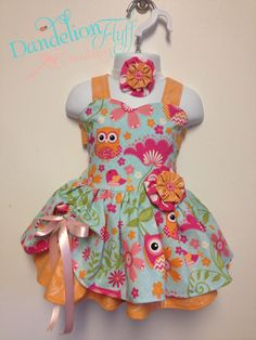 Dandelion fluff boutique Like and follow us on Facebook