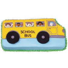 Image result for wilton fire truck cake pan