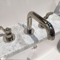 Brizo Makes Some Of The Best Faucets Always Setting The