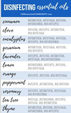 Homemade Lysol Disinfecting Wipes - One Essential Community Homemade DIY disinfecting wipes with essential oils made naturally using CDC recommendations.