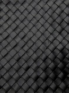 Black | Noir | Preto | Ebony | Sable | Onyx | Charcoal | Obsidian | Jet | Color | Texture | Pattern | Styling |