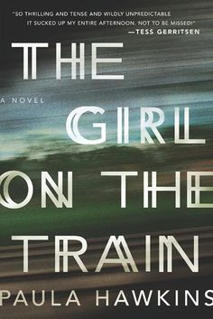 Photo: 12 of the Most Anticipated Books of 2015, aka the Titles We Can't Get Our Hands On Soon Enough | Bustle