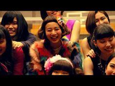 """Mito Natsume / 三戸なつめ - """"Maegami Kiri Sugita"""" 『前髪切りすぎた-フレンドリー時代篇-』- music video (6th version, """"Friendly Period"""")"""